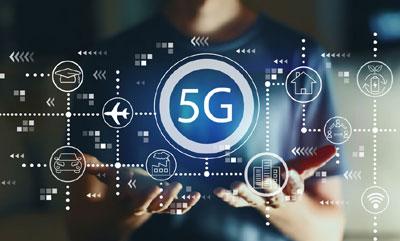 5G teletech pro