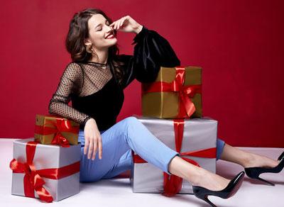 Julen och mellandagsrean 2020