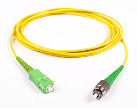 optic fiber swiatlowody